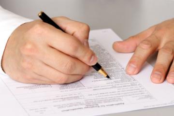 Гражданско-правовой договор